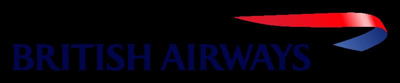 British Airways: Promoção para voar na Executiva