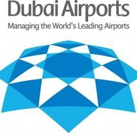 Expansão do aeroporto de Dubai