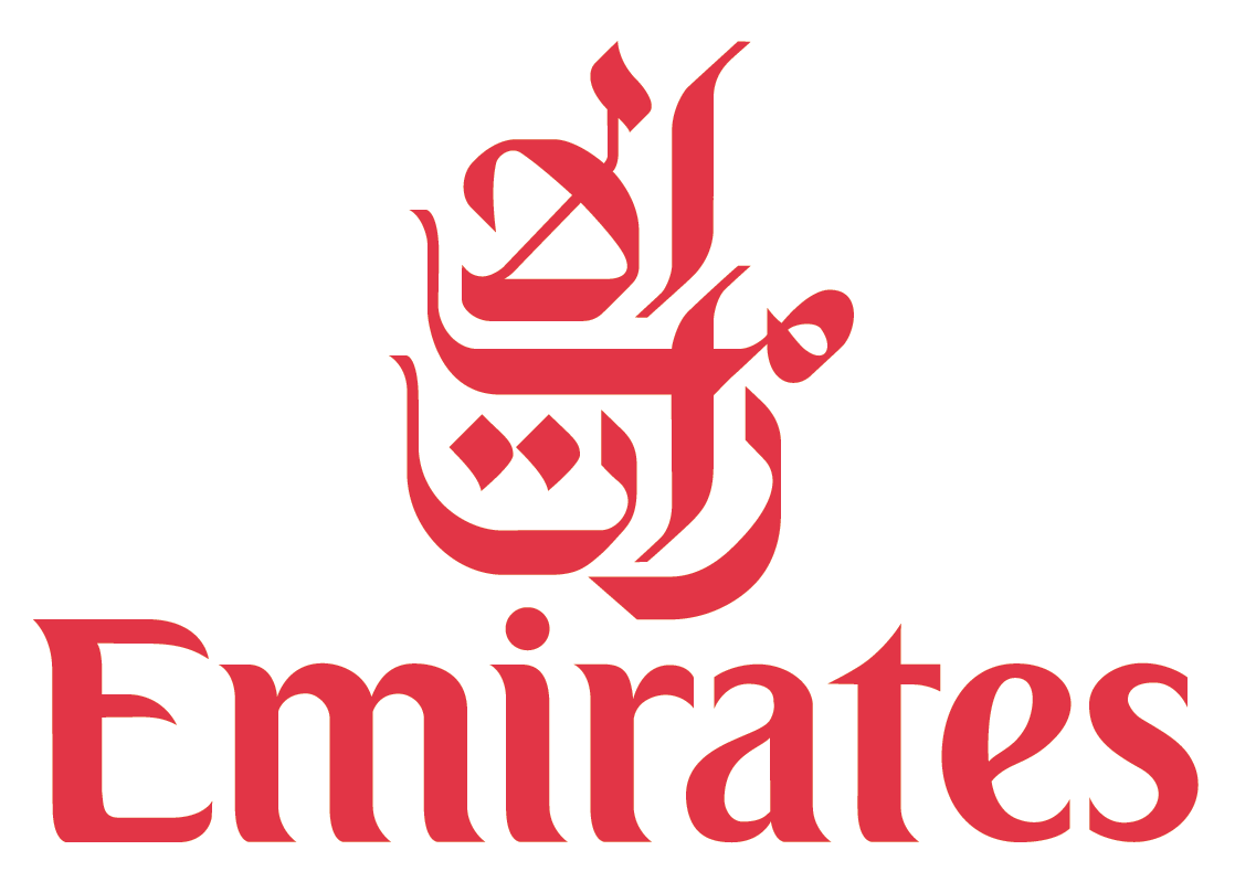 Emirates_Logo_Wallpaper