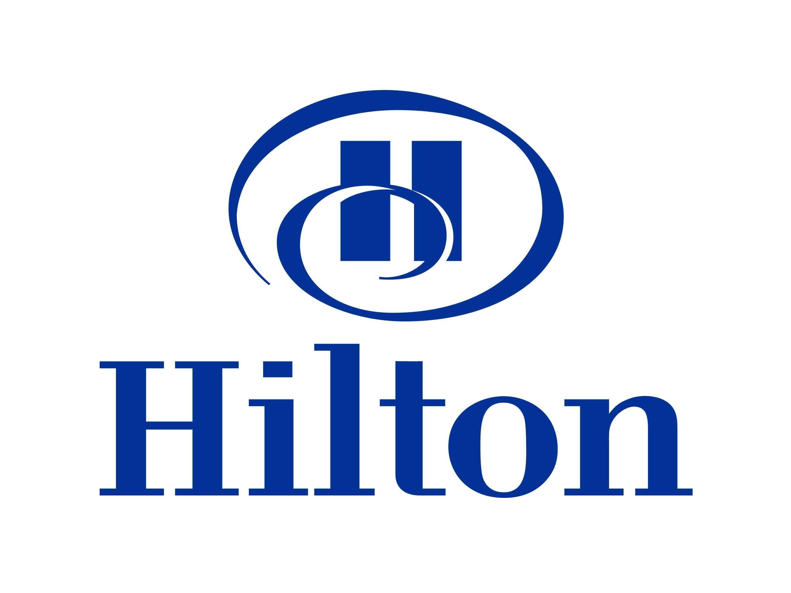 Hilton: 40% de desconto
