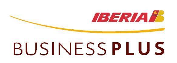 Iberia: Promoção para classe Executiva