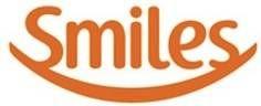 pontos-smiles