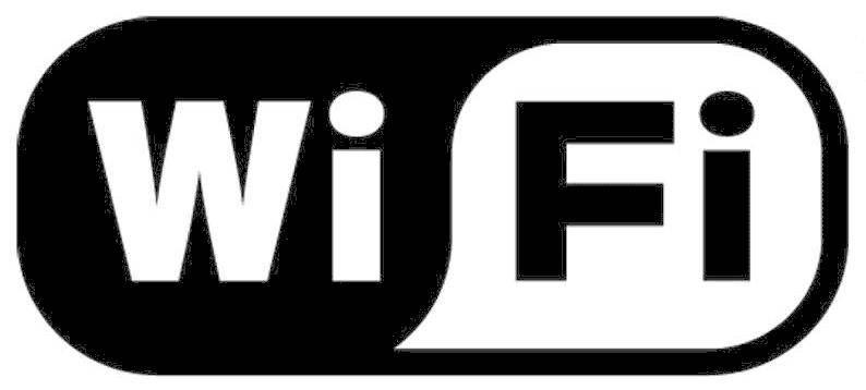 TAM: Internet a bordo