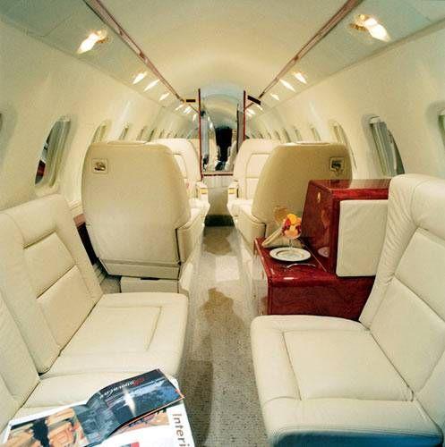Algar Aviation é a nova representante da Piaggio Aero