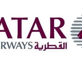 Qatar Airways e GOL assinam code-share