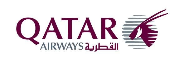 Classe Executiva da Qatar Airways no A350 – Doha para Nova York