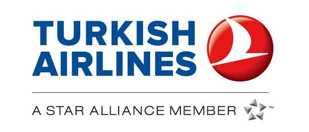 Turkish_Airlines_Logo-neu4