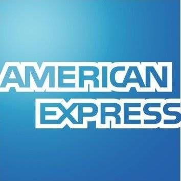 OnePass termina parceria com American Express