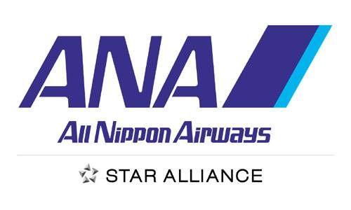 Entrega do Boeing 787 Dreamliner à ANA