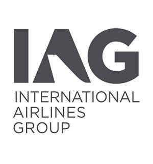 Lufthansa vende bmi à IAG (British and Iberia)