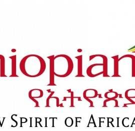 Ethiopian Airlines entra para Star Alliance