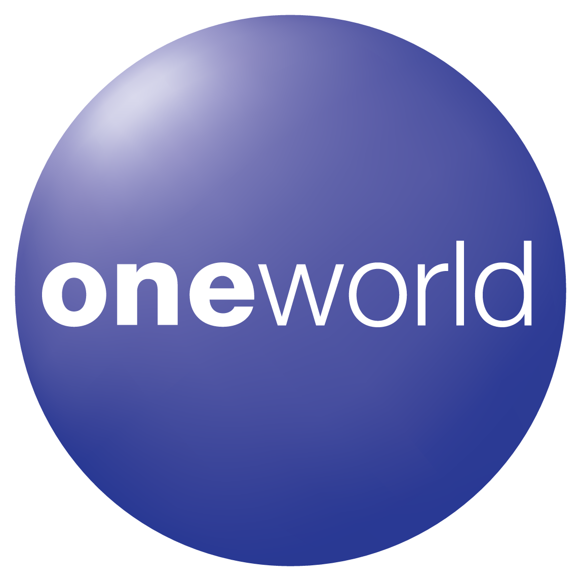 Kingfisher Airlines se junta a oneworld