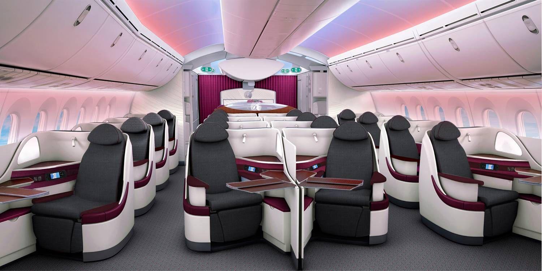 787_business_qatar