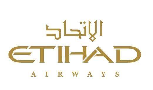 Eithad Airways começará a voar para São Paulo
