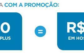Promoção TAM Fidelidade: Dobro de pontos na rede AccorHotels
