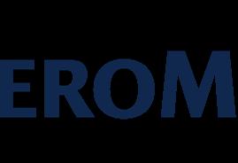 Promoção American Express e Aeromexico: Compre uma Classe Executiva e ganhe a do acompanhante