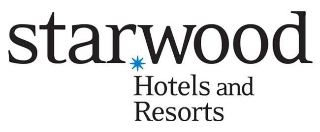 Starwood-Hotels-Resorts-Logo