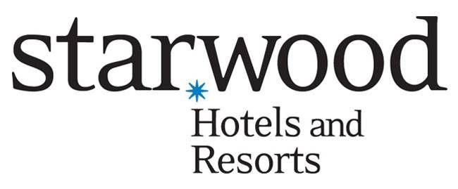 Starwood oferece 20% de desconto nos hotéis da Am. Latina