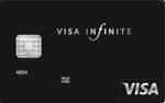 Mastercard Black e Visa Infinite oferecem benefícios exclusivos em hotéis pelo mundo