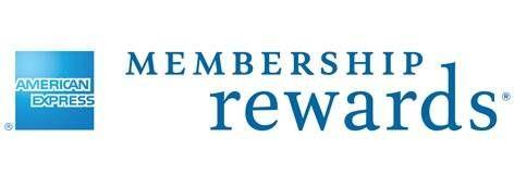 membership_rewards