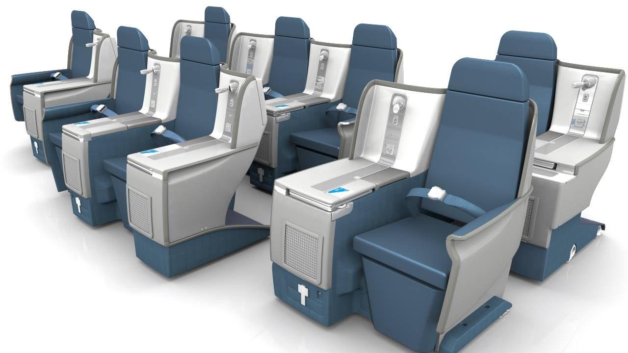 delta_767400_businesselite