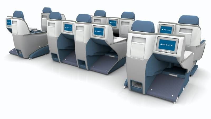 delta_767400_businesselite2