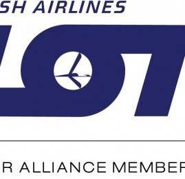 LOT Polish Airlines apresenta seu 787 e sua nova classe executiva
