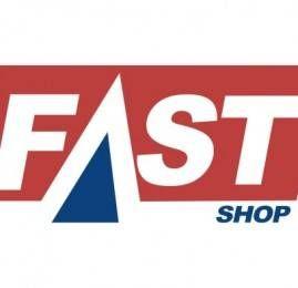 Associado American Express The Platinum Card ganha até 30% de desconto na FastShop