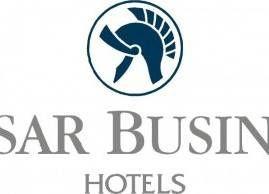 Accor Hotels compra rede Caesar Park e Caesar Business no Brasil, Argentina e Chile