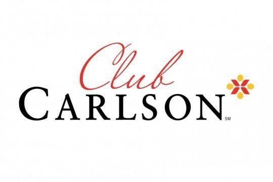 Club-Carlson-logo-540x360