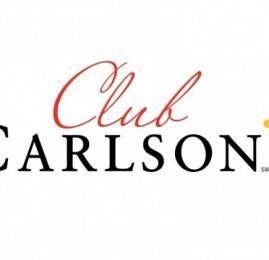 Ganhe status GOLD instântaneo no Club Carlson