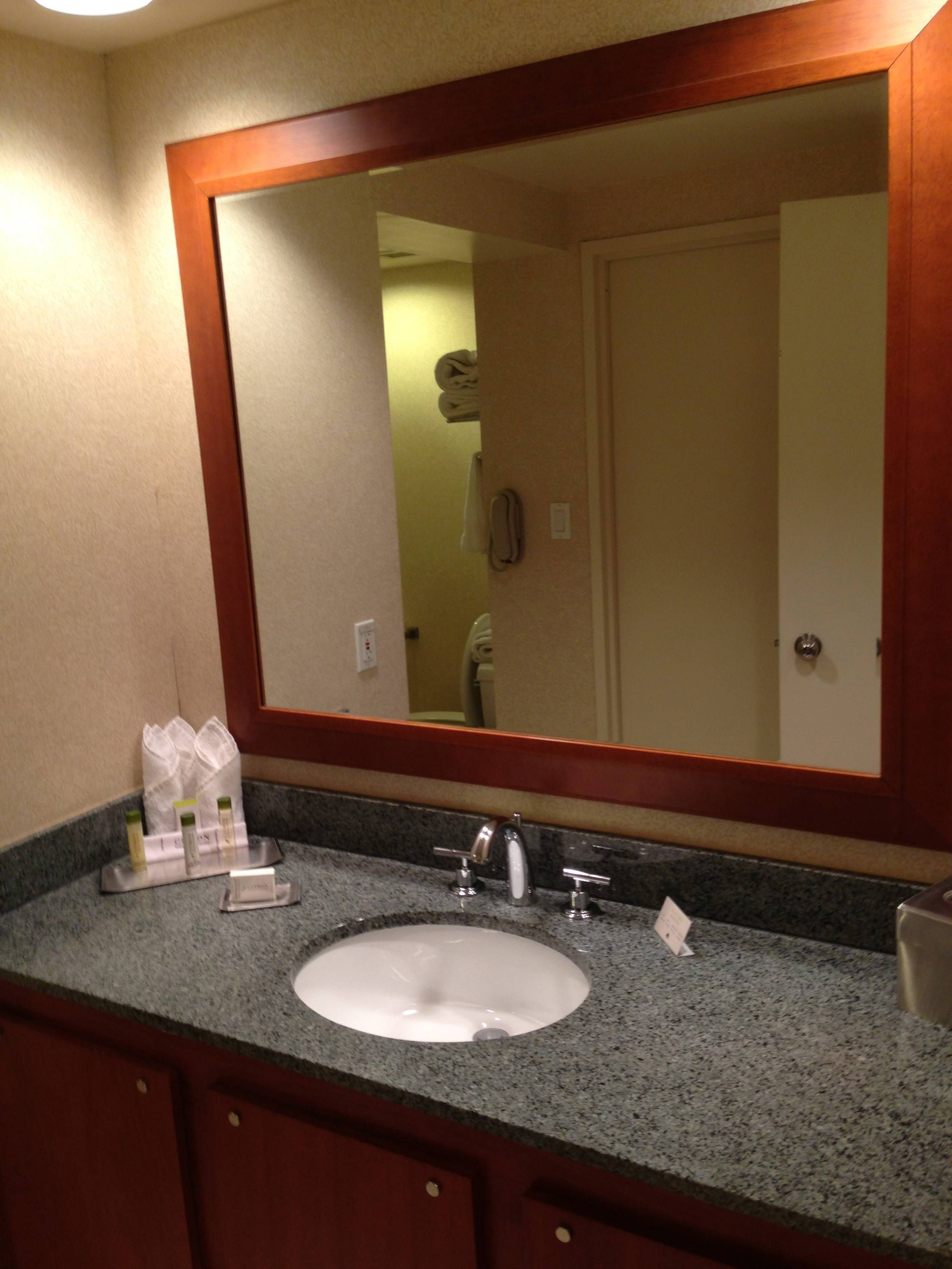 DoubleTree Times Square - Conference Suite
