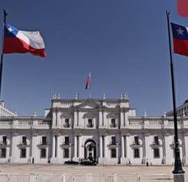 TAM oferece vôo extra para Santiago do Chile