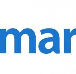 Compre no Walmart e ganhe créditos na Azul