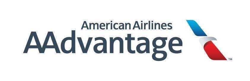 American Airlines oferece bonus para compra de milhas