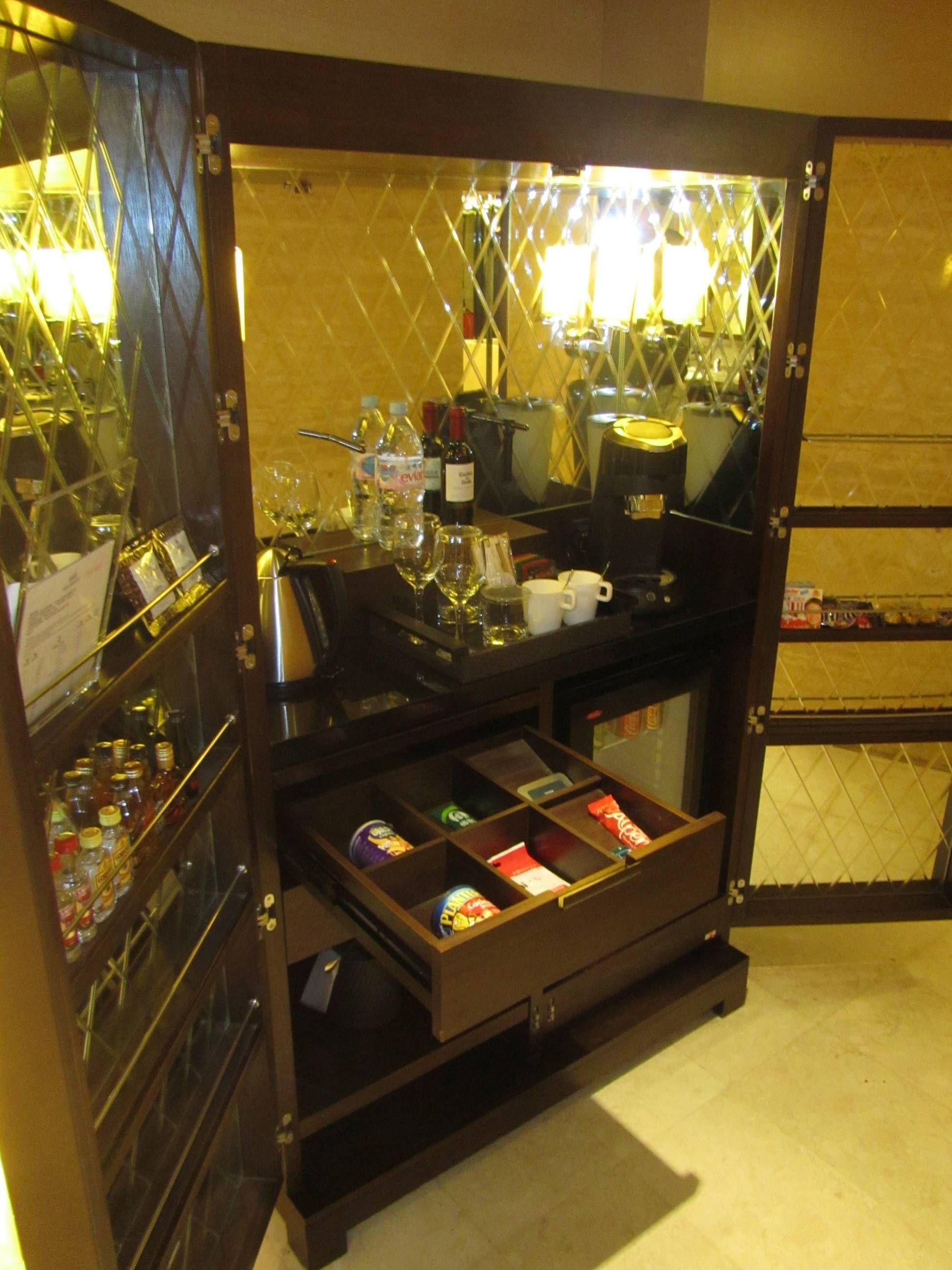 Hilton Wangfujing - Lifestyle Suite