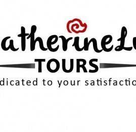 CatherineLu Tours – O que fazer e visitar em Beijing / Pequim?