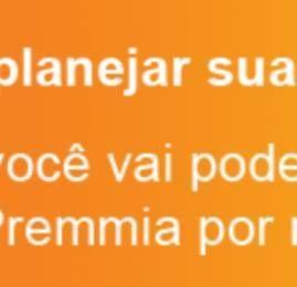 Postos Petrobras fecham parceria com Smiles através do seu programa Premmia