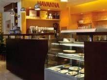 Lufthansa oferece café grátis ou Alfajor pra quem fizer check-in online em GRU