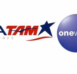 TAM confirma saída da Star Alliance e programa entrada na oneworld para 2014