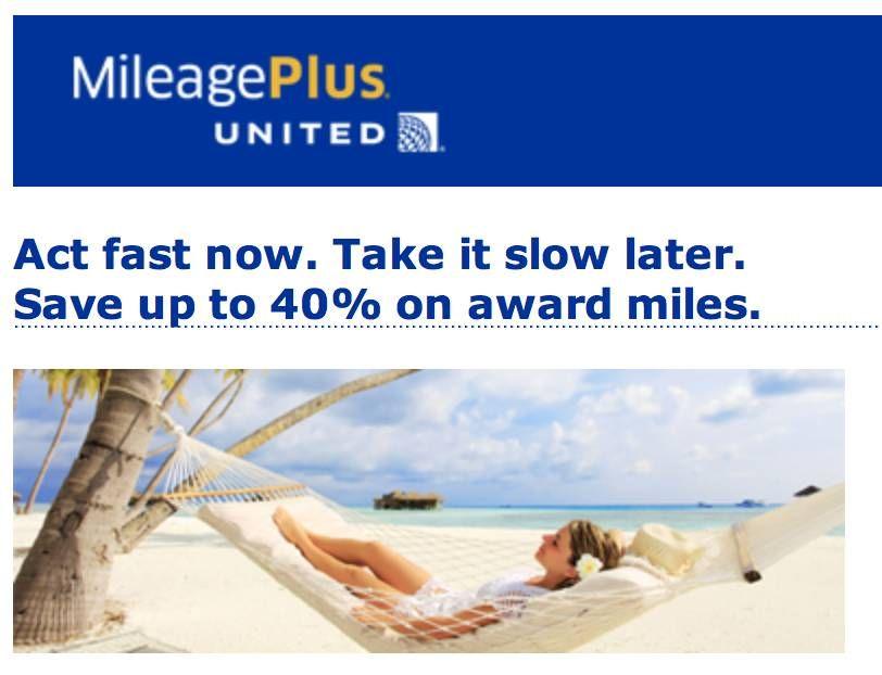 united_miles_buy