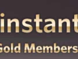 Ganhe status GOLD gratuito no Hilton HHonors com o Visa Infinite