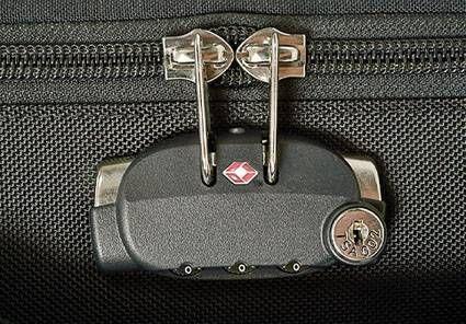 bag_lock