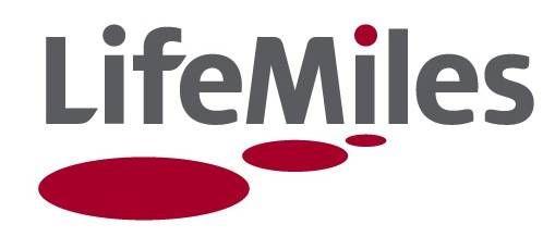 logo-lifemiles-gris-rojo