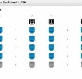 TAM vai colocar 767 na rota Rio de Janeiro para Londres