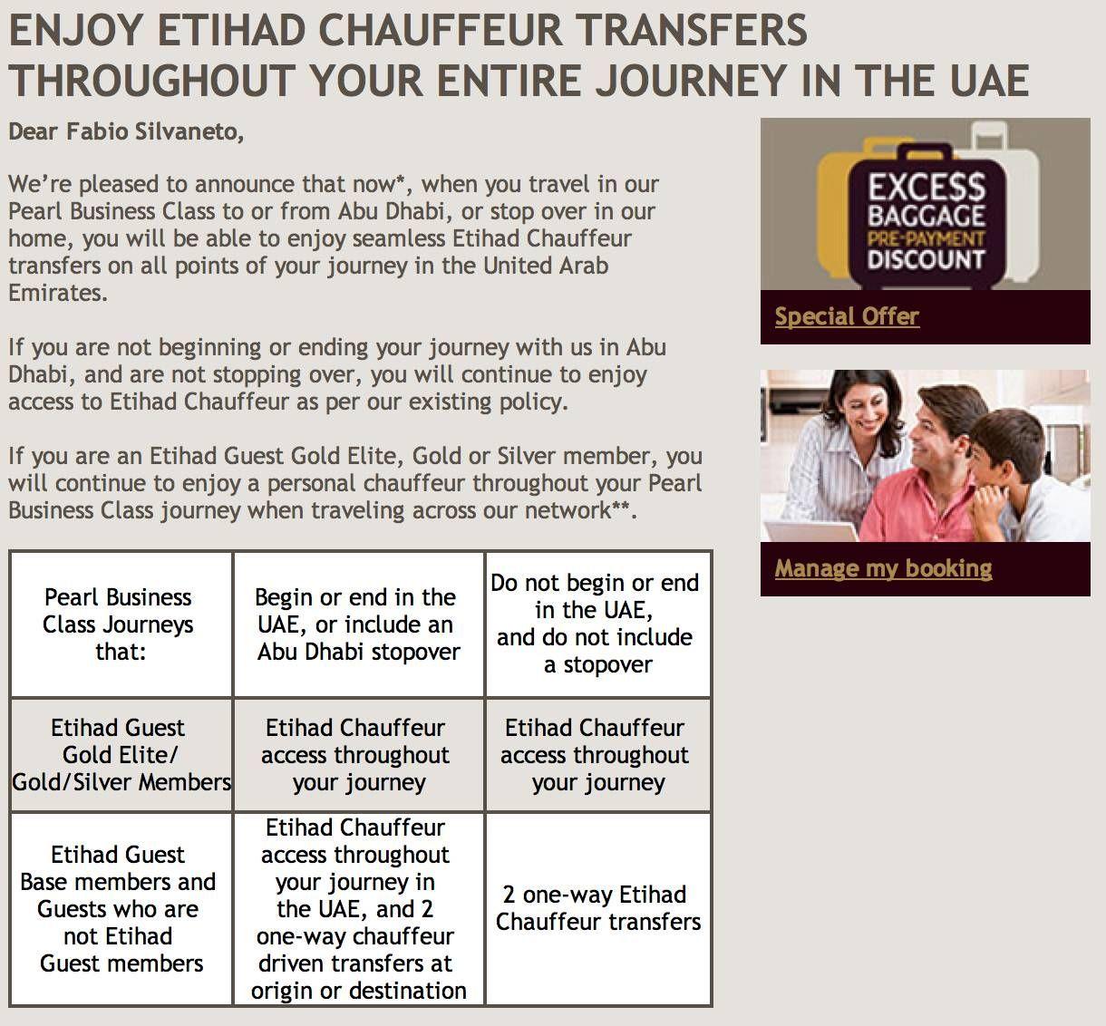 etihad_chauffeur