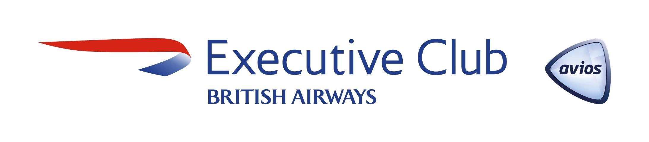 executive club ba