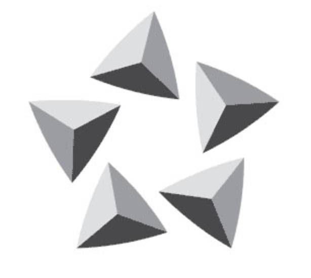 Como buscar e achar disponibilidade de assento com milhas aéreas nas cias da Star Alliance