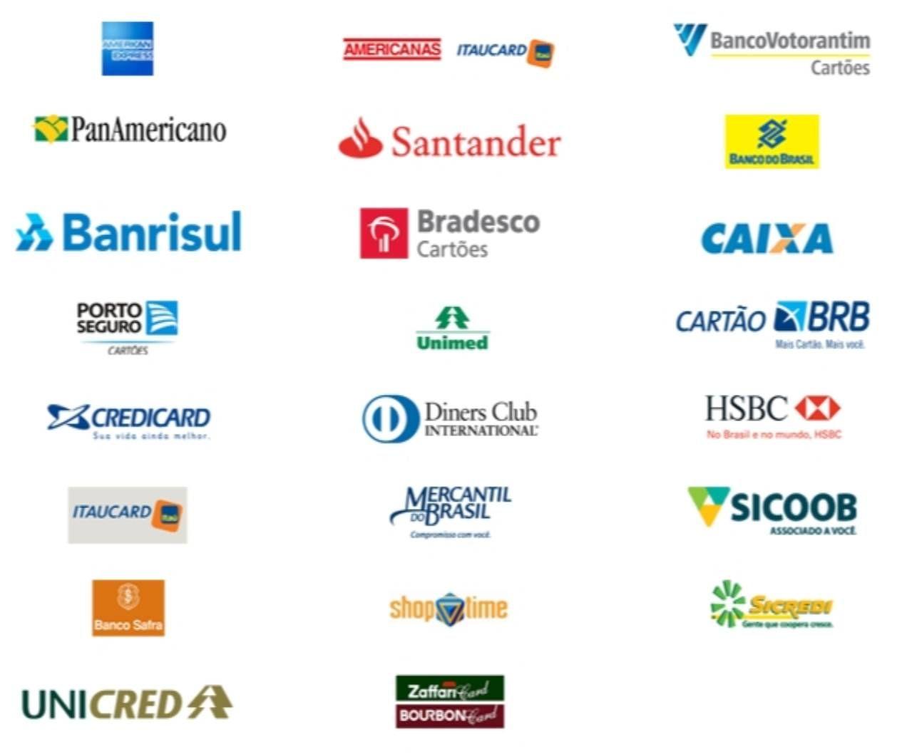 bancos multiplus