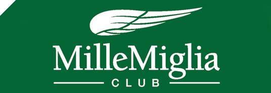 GOL e Alitalia fecham parceria de seus programas de fidelidade e compartilhamento de vôos